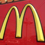 南鳩ヶ谷駅の最寄りのマクドナルドはどこ?
