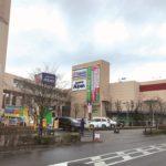 川口元郷駅前ショッピングセンター、ミエルかわぐち