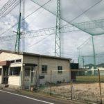 南鳩ヶ谷エリア唯一のゴルフ練習場、朝日ゴルフセンター