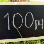 川口元郷駅周辺の百均(100円ショップ)まとめ